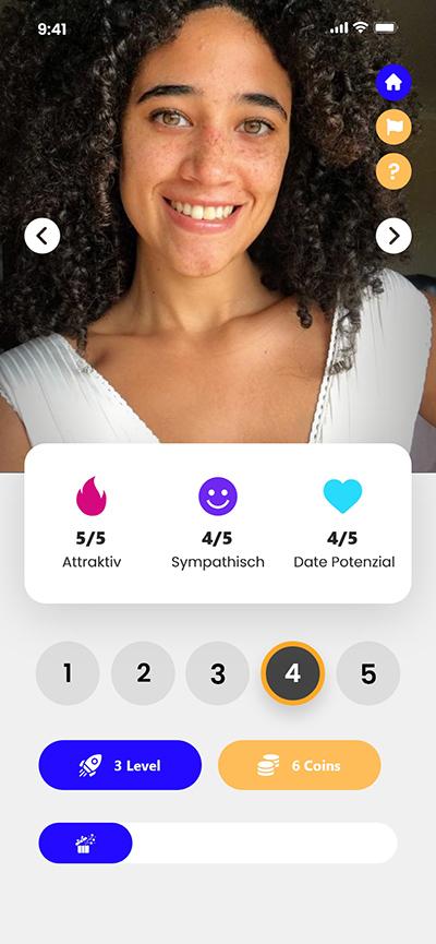 fs_voting_400